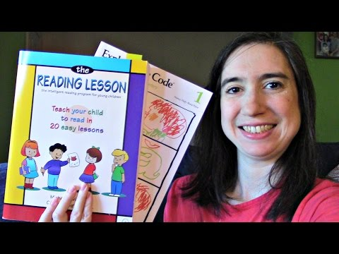 My Favorite Resources for Teaching Reading