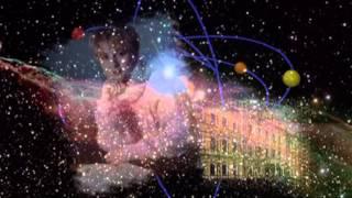 """С. А. Антропова - учитель химии МБОУ """"Гимназия имени Подольских курсантов"""" г. Климовск"""