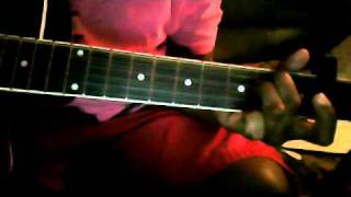 REQUEST of Ready for Love Chords close up India Arie TUTORIAL