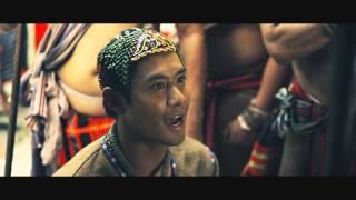 Ibong Adarna Cinematic Trailer