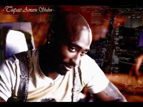 2Pac - Thugz Mansion (Acoustic feat. Nas) by Dj Billy