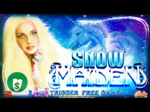 Moon maidens slot machine online