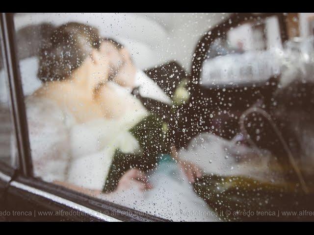 ♥♥ Elisa+Paolo ♥♥ wedding trailer
