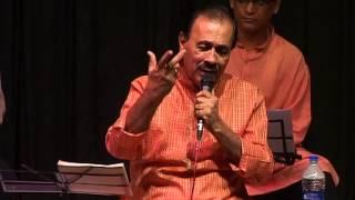 Ae Gham-E-Dil Kya Karuun