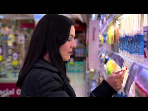Verbraucherschutz Durch Wissenschaft -- Vom Erzeuger Zum Verbraucher
