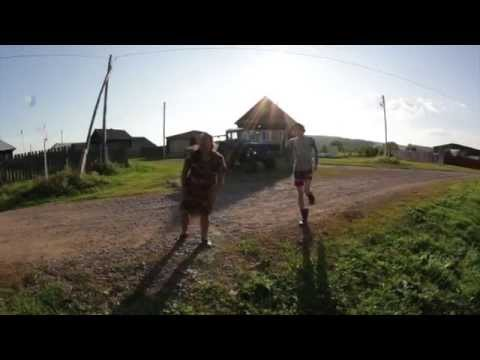 Kiesza - Hideaway (Bonya & Kuzmich Russian parody)