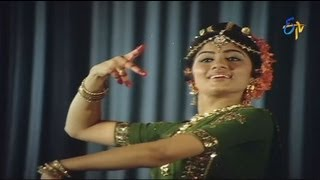 Mayuri Movie Songs - Idi Naa Priya Narthana Vela - Sudha Sudhakar, P L Narayana