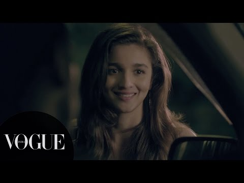 Thumbnail: Going Home | Film by Vikas Bahl feat. Alia Bhatt for #VogueEmpower | VOGUE India