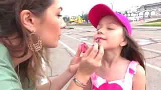 видео Лето