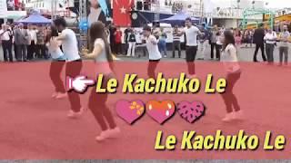 Le Kachuko Le New Gujarati Rakeah Barot 2018