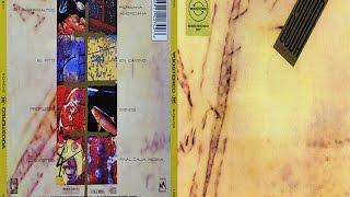 Soda Stereo Signos (Full Albun) Remasterizado 2007 thumbnail