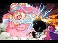 One Piece [AMV/ASMV] - The Beginning Of A New Era