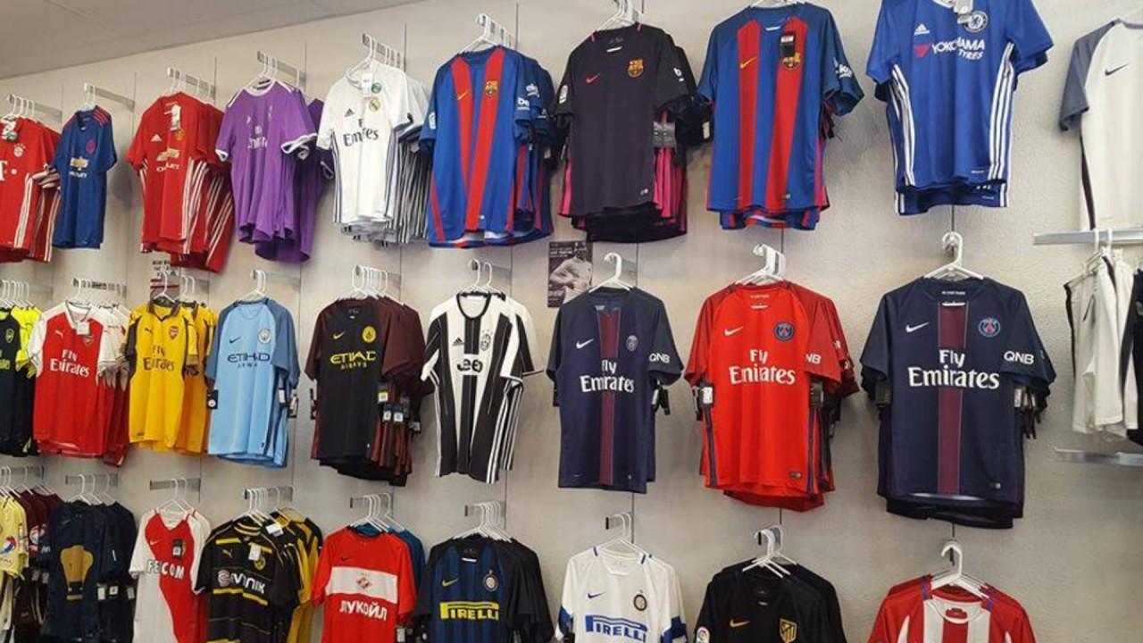 football jersey stores near me off 65% - shuder.org