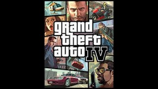 vuclip GTA 4 Crack Razor1911 + 1.0.7.0 Patch Works 100% (Grand Theft Auto IV Crack)