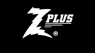 Dr. Z Z-PLUS sneak peak with Dave Baker