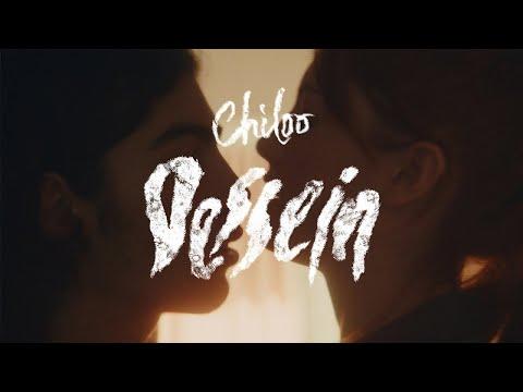 Youtube: Chiloo – Dessein (clip officiel)