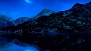 月夜相思 - 董佩佩 Tung Pei Pei
