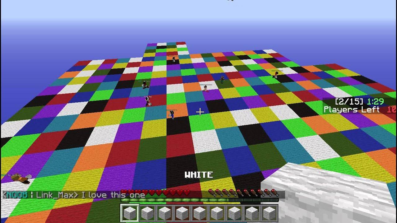 Minecraft Server Mine Games YouTube - Minecraft mine spiele