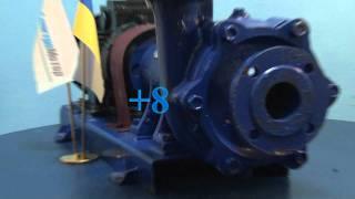 Насос к80-50-200(Насос к80-50-200 http://electromotor.com.ua/video/nasos/2056-k80-50-200 Оптовая цена. Инструкция. Технические характеристики. Видео..., 2011-09-28T13:07:41.000Z)