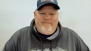 WEDNESDAY :: January 27, 2021 :: Tim Helton (Missionary to Alaska)