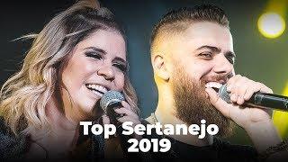 Baixar Sofrência Sertaneja 2019 - Marília Mendonça e Zé Neto e Cristiano Ao Vivo 2019