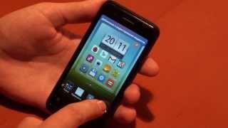 MIUI - китайский прошивка Android(Обзор MIUI v5. В видео показаны только основные особенности. Перечислены далеко не все возможности и приложени..., 2013-11-12T17:15:16.000Z)