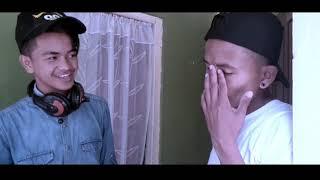 Khasi funny video by ki jlawdohtir