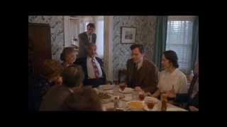 "Avalon (1990) ""You cut the turkey without me!"""