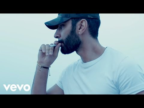 preview thumbnail of: La Fouine - Litron (Clip officiel)