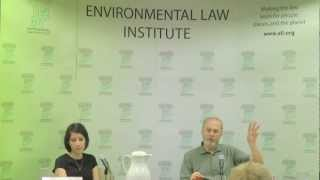 Summer School 2012: Land Use & the Law