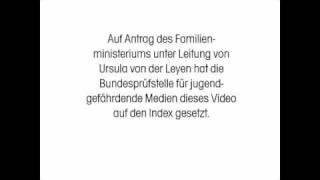 Rammstein Orchestra - Ich Tu Dir Weh; Halt; Donaukinder