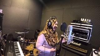 Putus Terpaksa (Ziana Zain) Cover By Azlina Aziz