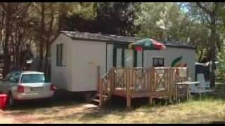 Camping Ca'Savio - Treporti, Adria, Italien - Campingurlaub, Familienurlaub