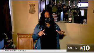 International Women's Day: Celebrating Local Women Amid the Pandemic | NBC10 Philadelphia