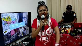 LIVE - Rose MC & DJ Smokey Dee