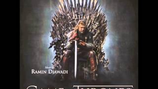Ramin Djawadi - Finale