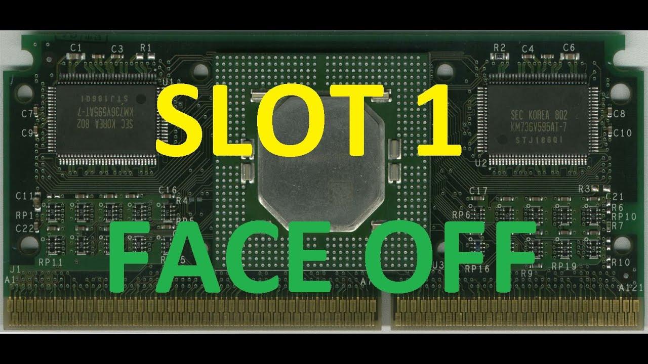 Slot 1 – Wikipedia, wolna encyklopedia