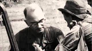 BBC How Vietnam Was Lost [1_6] HiQuality_(480p).flv