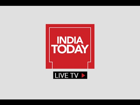 Watch India Today News Channel Live - Asian View News