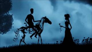 Invention of Love (2010) - Animated Short Film ( Version By Andrey Shushkov & Julián Laguna Vicioso)