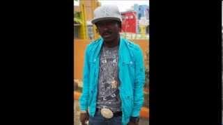Black Ryno - Walking Gun - Popcaan | Masicka | Gage Diss  - January 2014 - Call Name Riddim