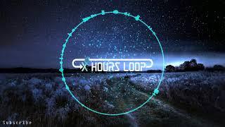 Kygo - Stranger Things ft. OneRepublic [1 Hour Version]
