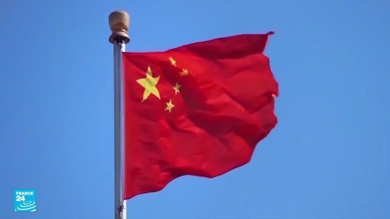 بكين ترد على واشنطن وتؤكد أن تايوان -لا تملك الحق- بالانضمام للأمم المتحدة  - 15:55-2021 / 10 / 27