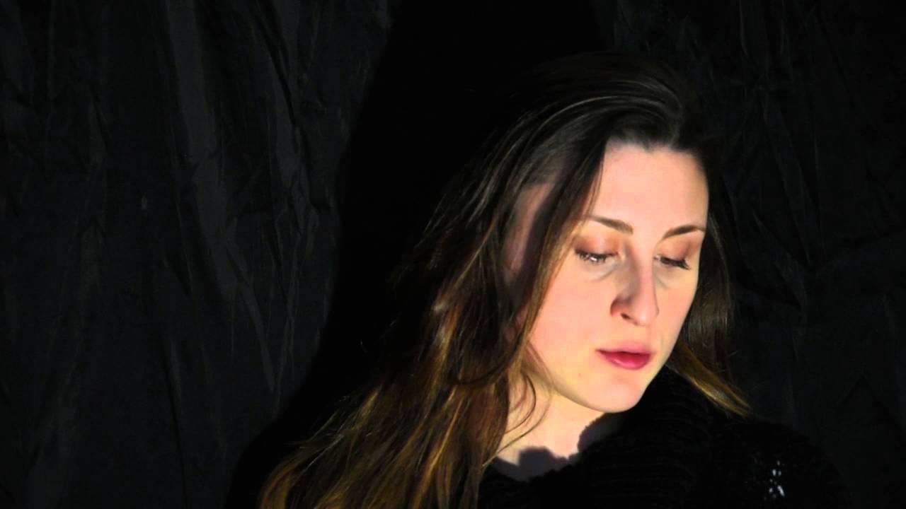 LIceo Gobetti Volta Bagno a Ripoli -Михаил ЛЕРМОНТОВ - Два сокола ...