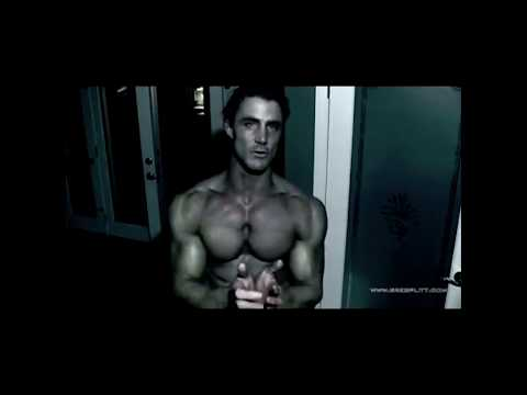 Greg Plitt - What is your Dream Worth