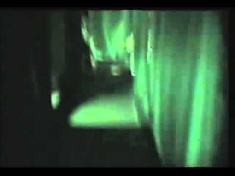 videos de ovnis, extraterrestres y fantasmas » videos de fantasmas   un hotel embrujado en mexico Travel Video