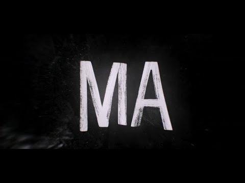 Ма (18+) - трейлер