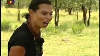 """EPÁ, Leave me Alone!!!"" - José Castelo-Branco"