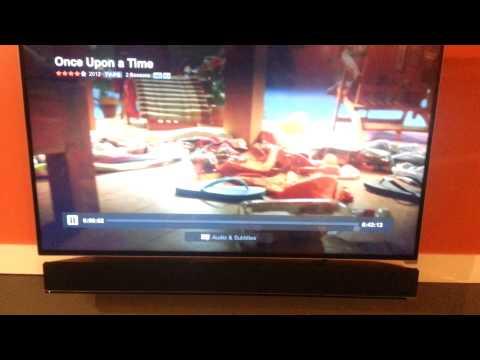 WTF Netflix  Problems on Roku 3