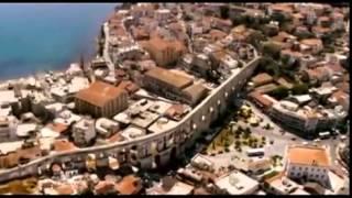 Моё большое греческое лето (2009) - русский трейлер